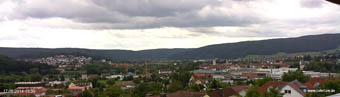 lohr-webcam-17-08-2014-13:30