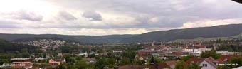 lohr-webcam-17-08-2014-14:00