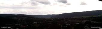 lohr-webcam-17-08-2014-14:40