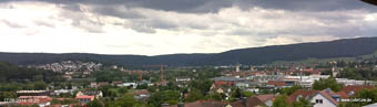 lohr-webcam-17-08-2014-15:20