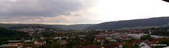 lohr-webcam-17-08-2014-15:40