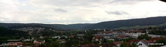 lohr-webcam-17-08-2014-15:50