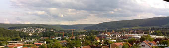 lohr-webcam-17-08-2014-17:50