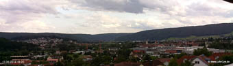 lohr-webcam-17-08-2014-18:20