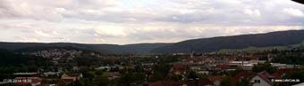 lohr-webcam-17-08-2014-18:30