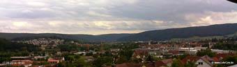 lohr-webcam-17-08-2014-18:40