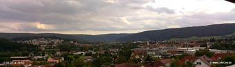lohr-webcam-17-08-2014-18:50