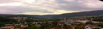 lohr-webcam-17-08-2014-19:10