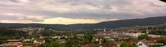 lohr-webcam-17-08-2014-19:20