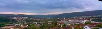 lohr-webcam-17-08-2014-20:30