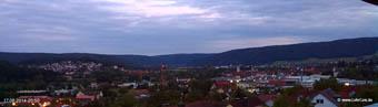 lohr-webcam-17-08-2014-20:50
