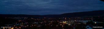 lohr-webcam-17-08-2014-21:00