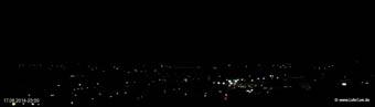 lohr-webcam-17-08-2014-23:00