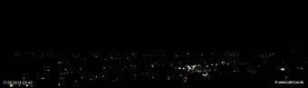 lohr-webcam-17-08-2014-23:40