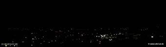 lohr-webcam-01-08-2014-01:20