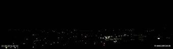 lohr-webcam-01-08-2014-02:10
