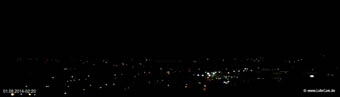 lohr-webcam-01-08-2014-02:20