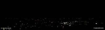 lohr-webcam-01-08-2014-02:40