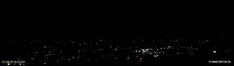 lohr-webcam-01-08-2014-03:00