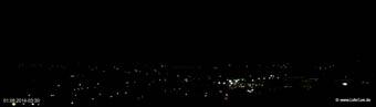 lohr-webcam-01-08-2014-03:30