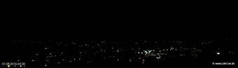 lohr-webcam-01-08-2014-04:30
