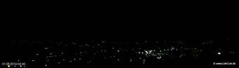 lohr-webcam-01-08-2014-04:40