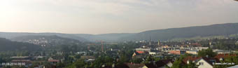 lohr-webcam-01-08-2014-08:00
