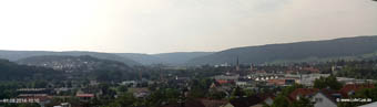lohr-webcam-01-08-2014-10:10