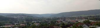 lohr-webcam-01-08-2014-10:50