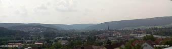 lohr-webcam-01-08-2014-11:50