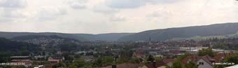 lohr-webcam-01-08-2014-13:00