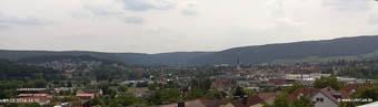 lohr-webcam-01-08-2014-14:10