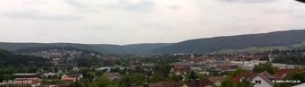 lohr-webcam-01-08-2014-14:50