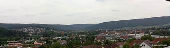 lohr-webcam-01-08-2014-15:40