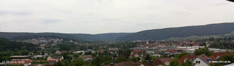 lohr-webcam-01-08-2014-15:50