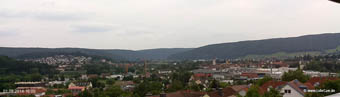 lohr-webcam-01-08-2014-16:00
