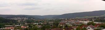 lohr-webcam-01-08-2014-16:10