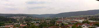 lohr-webcam-01-08-2014-16:20