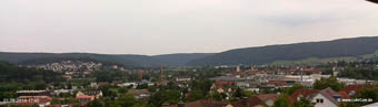 lohr-webcam-01-08-2014-17:40