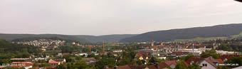 lohr-webcam-01-08-2014-18:50