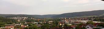 lohr-webcam-01-08-2014-19:20