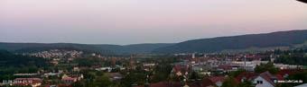 lohr-webcam-01-08-2014-21:10