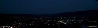 lohr-webcam-01-08-2014-21:40