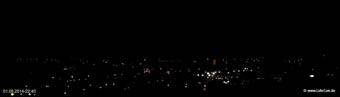 lohr-webcam-01-08-2014-22:40