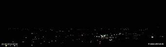 lohr-webcam-20-08-2014-02:30