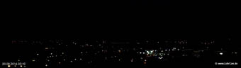 lohr-webcam-20-08-2014-03:10