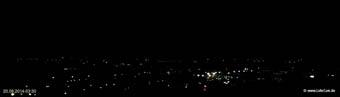 lohr-webcam-20-08-2014-03:30