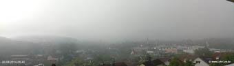 lohr-webcam-20-08-2014-08:40