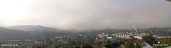 lohr-webcam-20-08-2014-08:50