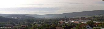 lohr-webcam-20-08-2014-09:50